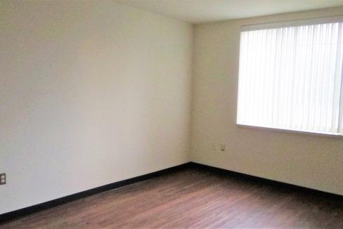 Hunt Club Village Apartment Bedroom